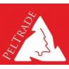 Peltrade